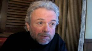 Frederic Lenoir pour LePoint