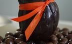 Joyeuses Pâques avec hibook