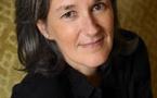 Tatiana de Rosnay dans le Top 10 des écrivains Français